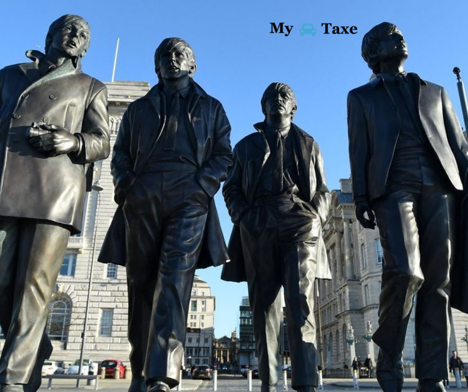 Lowest fare taxi and minicabs from Liverpool to All Towns in UK
