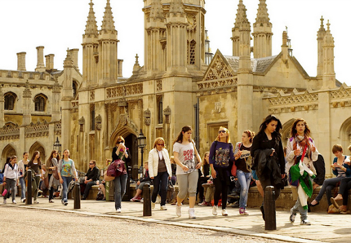 Lowest fare taxi and minicabs from Cambridge to All Towns in UK