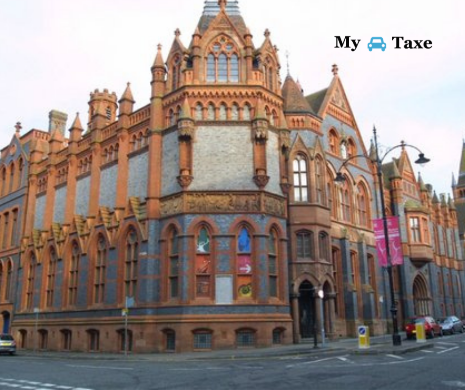 Lowest fare taxi and minicabs from Reading to All Towns in UK
